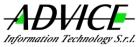 ADVICE Information Technology Srl
