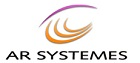 AR Systemes
