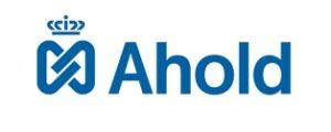 Ahold Worldwide