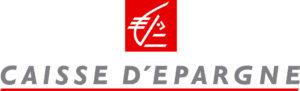 Caisse d Epargne Group