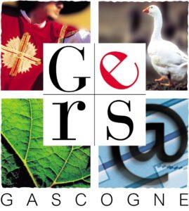 Conseil General du Gers