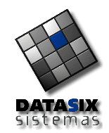 Datasix