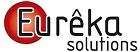 Eureka Solutions
