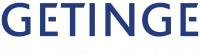 Getinge International