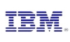 IBM France