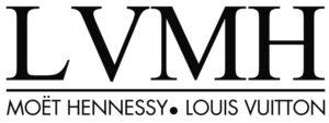 Louis Vuitton Moet Henessy