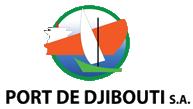 Port Autonome de Djibouti