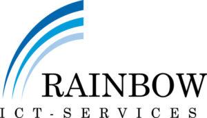 Rainbow ICT