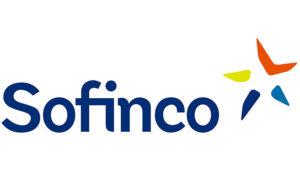 Sofinco Bank