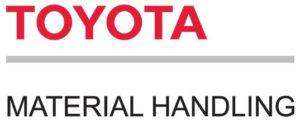 Toyota TMH