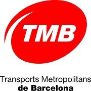 Transports Metropolitans de Barcelone