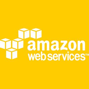 Amazone-Web-Services