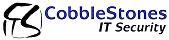 CobbleStones BVBA
