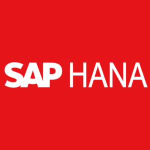 SAP-HANNA