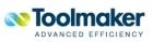 Toolmaker Software