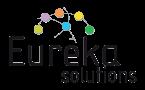 Eureka solution